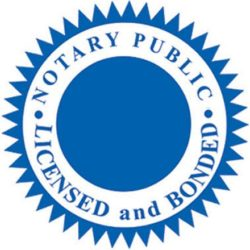 WEST COVINA NOTARY PUBLIC  & APOSTILLE AUTHENTICATION SERVICES   公证和认证服务